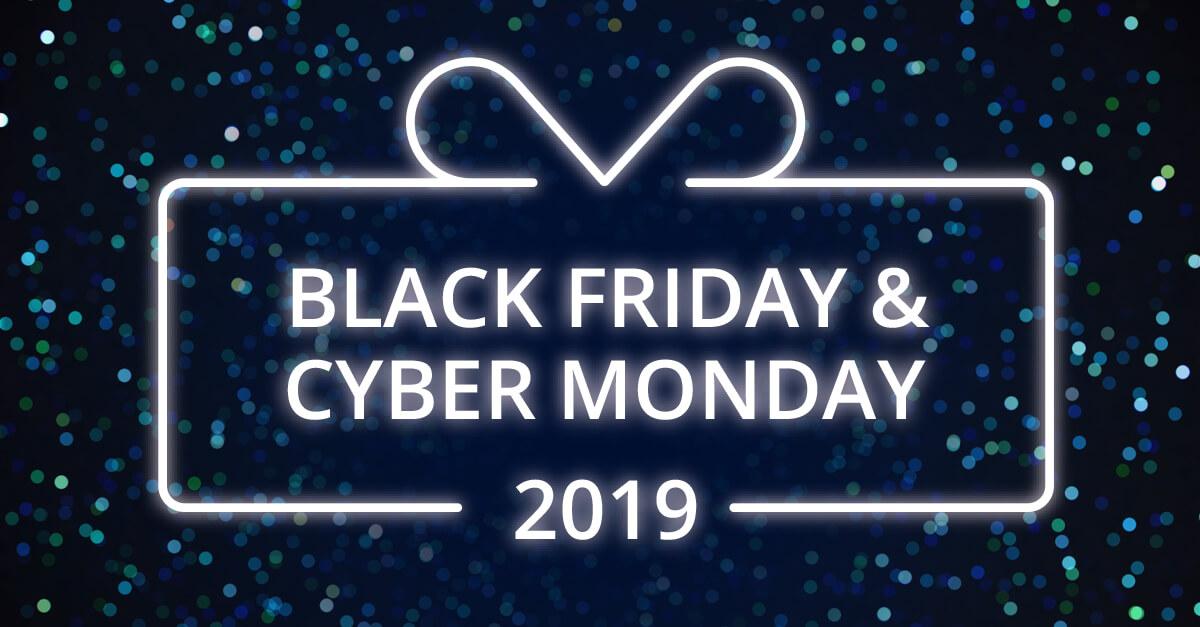 Comment faire exploser vos ventes lors du Black Friday ?