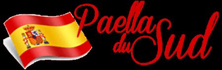 Success Story e-commerce : Paëlla du Sud