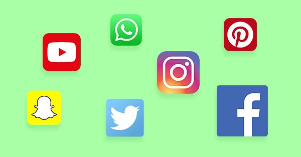 Comment vendre plus sur les réseaux sociaux