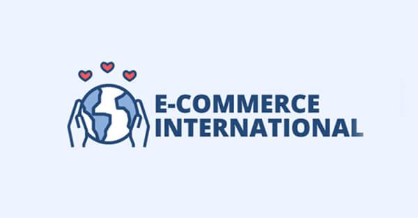 e-Commerce International: comment développer son activité ?