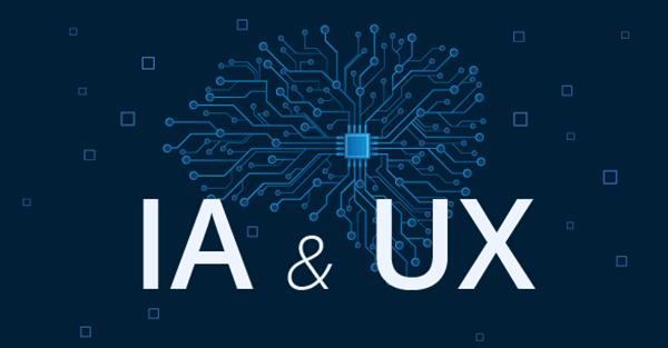 Intelligence Artificielle et e-Commerce : un duo gagnant