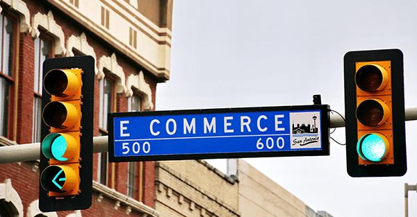 Tendances e-Commerce : l'évolution des achats en ligne