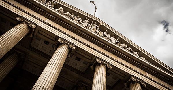 Quel statut juridique choisir pour lancer votre activité e-Commerce ?