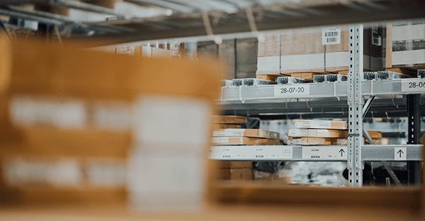 mode de livraison e-commerce