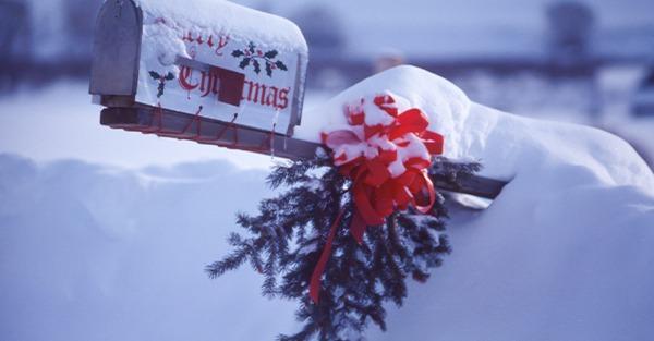 Noël 2020 : les dernières actions pour booster vos ventes