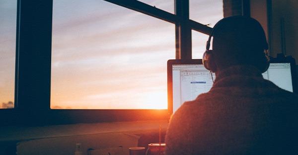 Edito #5 – Post-COVID : tous unis pour la digitalisation des entreprises