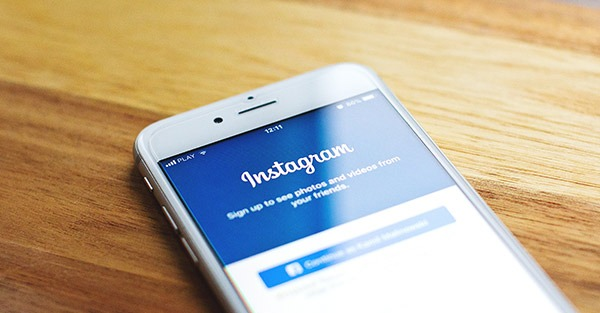 2021: créez des pubs sur Instagram !