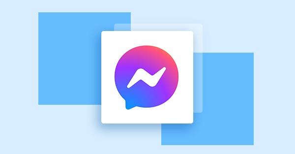 Comment utiliser Facebook Messenger ?