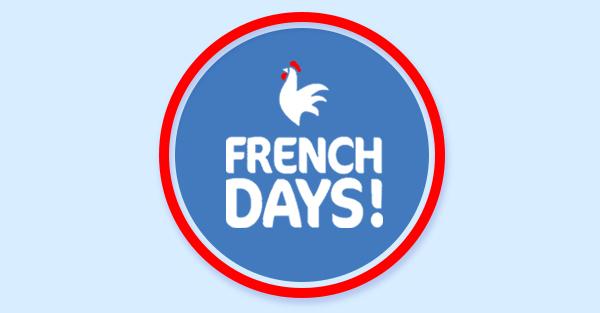 Edito #14 – Vive le e-commerce & vive la France !