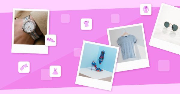 Guide mode e-commerce