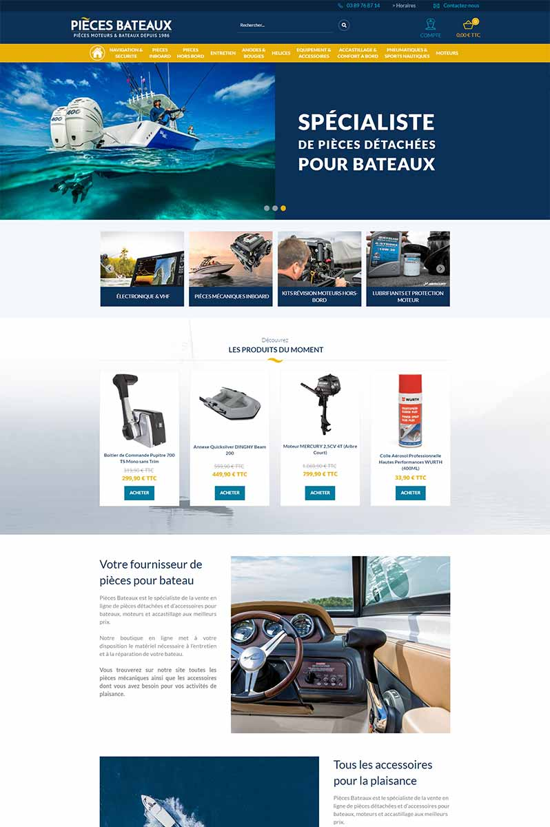 reference client Outil Maxi Pro