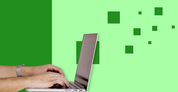 e-commerce et micro-entrepreneurs